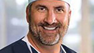 Dr. Chris Reeves
