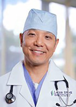 Dr. Dunganh Ung