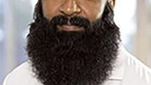 Dr. Gaurav Reshamwala