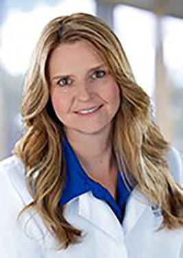 Dr. Karen Derr