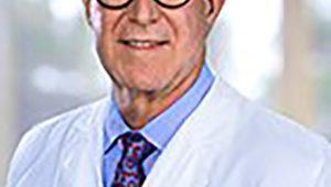 Dr. Michael Weiss
