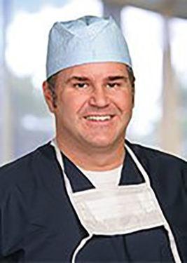 Dr. Robert Blok