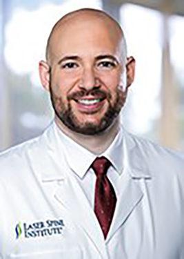 Dr. Robert Koser