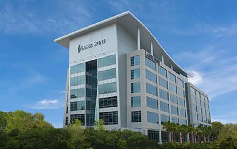 Centro USA Spine Care