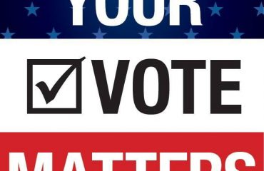 where to vote click here